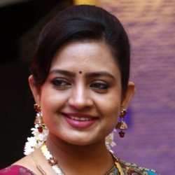 Indraja image