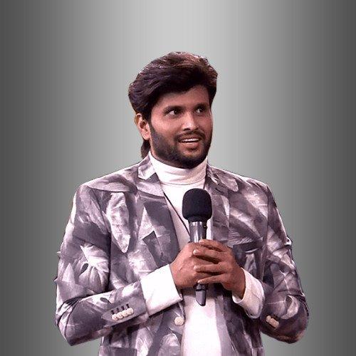 Kumar Sai image