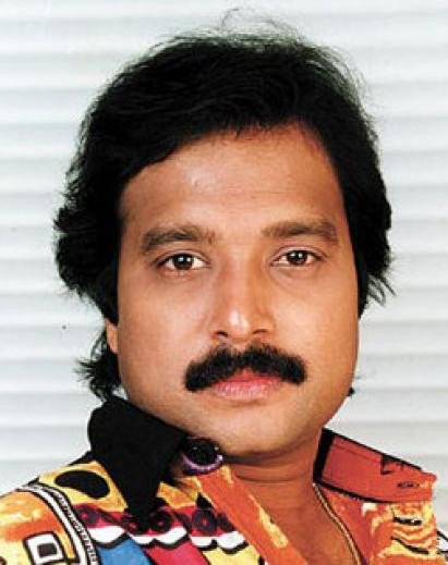 Karthik Muthuraman image