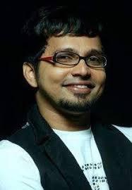 KG Ranjith image