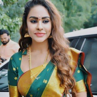 Sri Reddy image