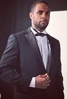 Alexandre Lopoka image