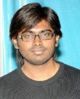 Deepu image