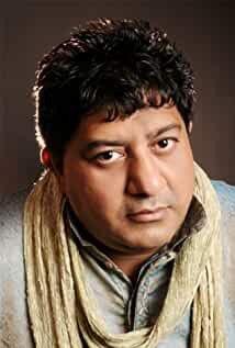 Dimple Kumar image