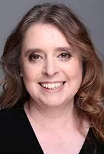 Theresa Lamb image