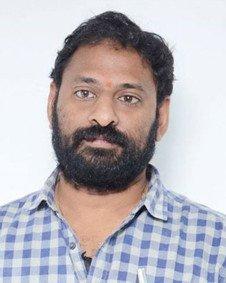 Srikanth Addala image
