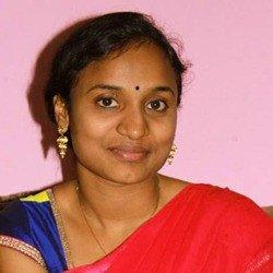 Sahithi Galidevara image