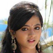 Shriya Sharma image