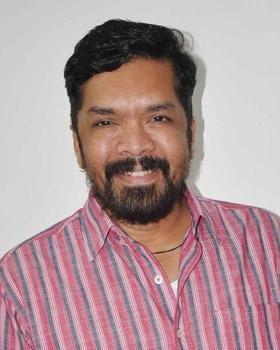 Posani Krishna Murali image