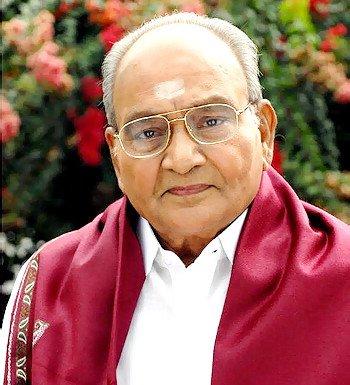 K Viswanath image