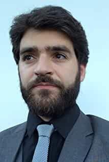 Michele Saragoni image