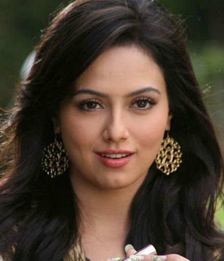 Sana Makbul (Sana Khan) image
