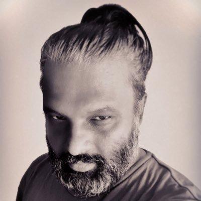 Mahesh Shankar image