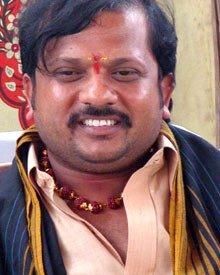 Chengala Venkat Rao image
