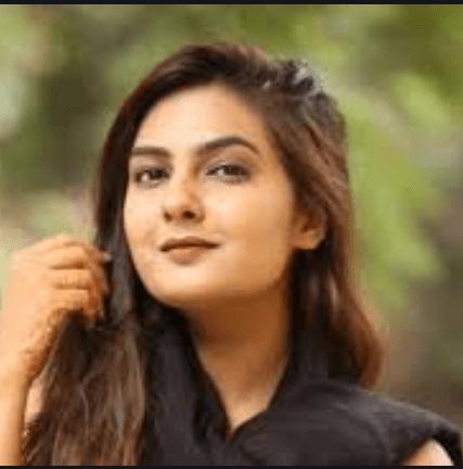Neha Deshpande image