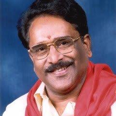 Paruchuri Gopala Krishna image