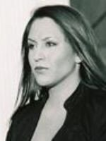 Heidi Barrientes image