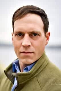 Erik J Cornelius image