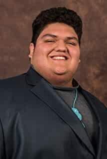 Brandon A VillaLobos image