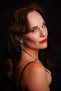 Jessica Noel Thompson image