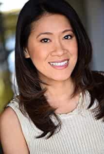 Junie Hoang image
