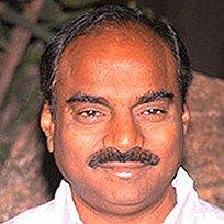 KL Narayana image