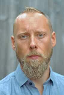 Gabriel Hansen image