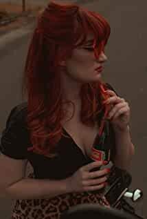 Maddie Goodwin image