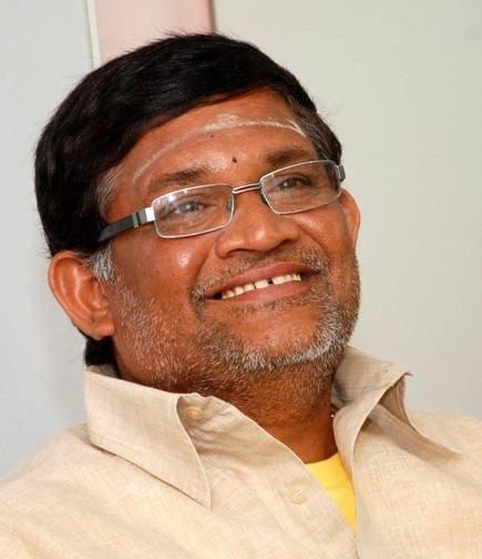Tanikella Bharani image