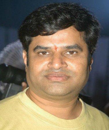 Kulasekhar image