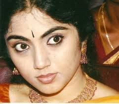 Smitha Madhav image