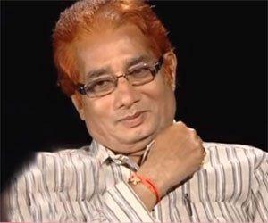 MVS Haranatha Rao image