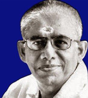 L Vaidyanathan image