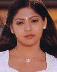 Raveena Rajput image