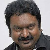 Rajkumar SA image