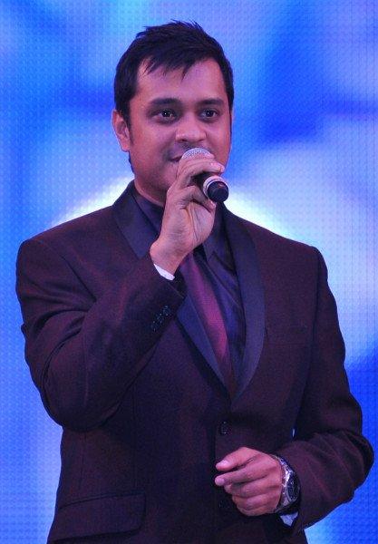 Anuj Gurwara image