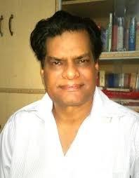 Rajesh Vivek image