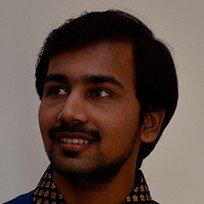 Vivek Pathak image