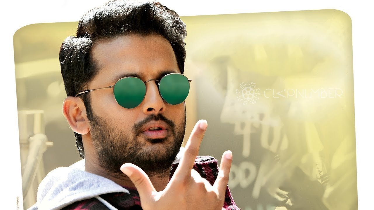 nithin-turns-costly-to-the-producers-image