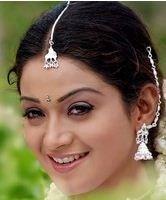 Rathi Arumugam image