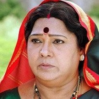 Telangana Shakuntala image