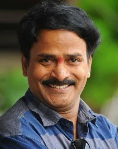 Venu Madhav image