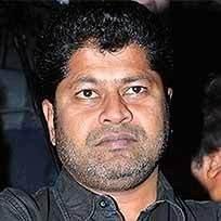 Vijay K Chakravathy image