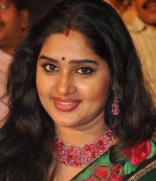 Mamilla Shailaja Priya image