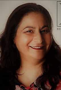 Jatinder Rehal image
