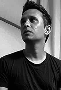 Gaurav Godkhindi image