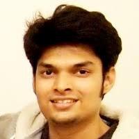 Mandar Nagaonkar image