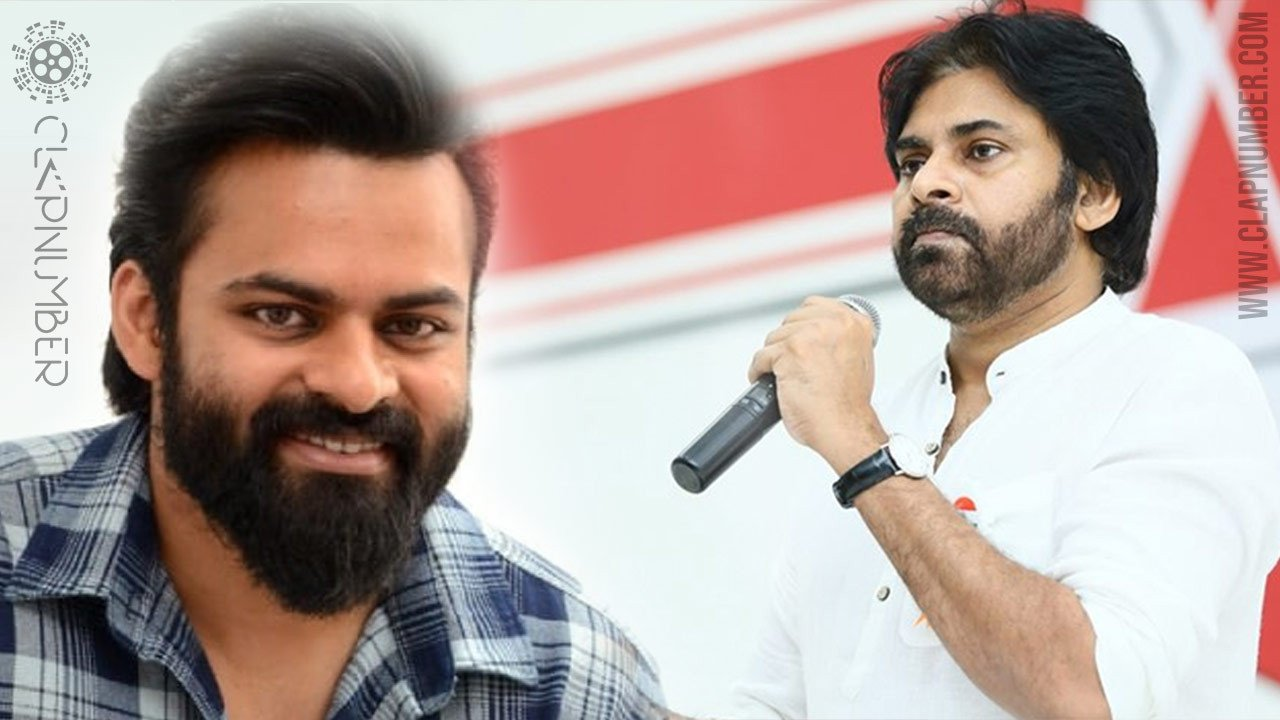 dharam-tejs-new-movie-sparked-by-uncle-pawan-kalyans-political-journey-image