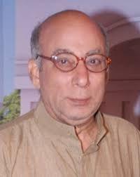 Mithilesh Chaturvedi image