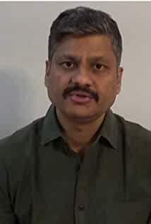 Rishi Kulshreshtha image